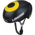 CASQUE 007 Super Light Direct Energie OFFRE SPECIALE