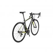 Vélo  BH Réplica Team DIRECT ENERGIE OFFRE SPECIALE -15%