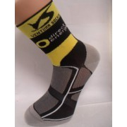 Chaussettes Direct  Energie