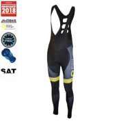 COLLANT DIRECT ENERGIE HIV 18/19  OFFRE SPECIALE : le maillot 2018 offert !!